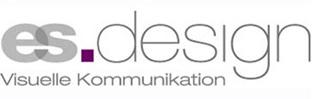 ES-Design-Logo.jpg